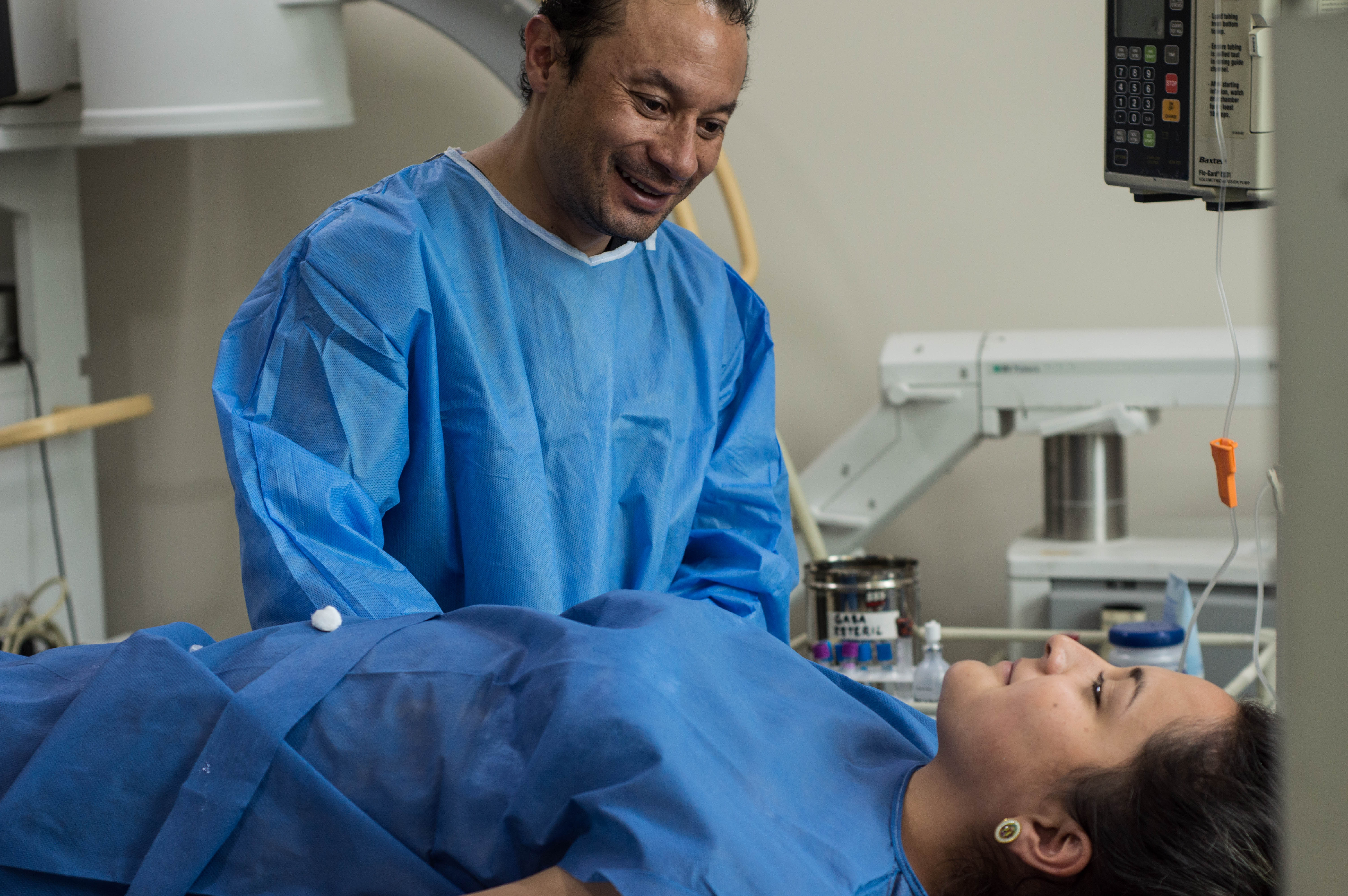 Top Obstetricians & Gynecologists in Orange County - Word-of